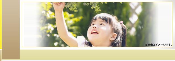 【乳幼児期の発達障害】言葉の遅れ・指差し・運動などの特徴